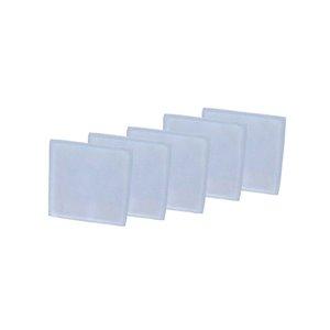 Systemair PFR 250-3 Filter 5st