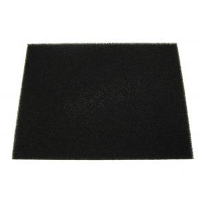 Franke FSF 900 Polyesterfilter