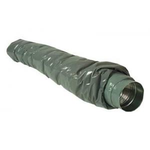 LD slang 125-50 600mm