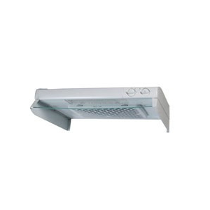 AceTec A70T Spiskåpa 60 cm Vit
