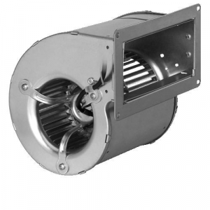 SEBO Induvex 800 Fläktmotor