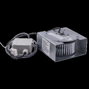 Flexit 98319 Fläktmotor® 3...