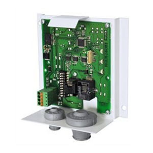 Flexit Modbusadapter CI66