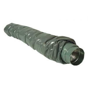 LD slang 250-25 600mm