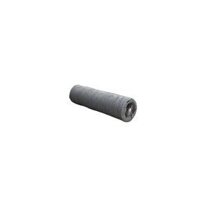Plastslang KF 080mm L6m