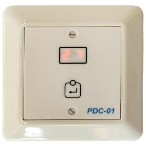 EvoDry PD-400...
