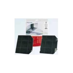 Electrolux EFF72 Kolfilter