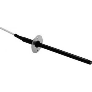 TG-K360 Kanalgivare 0-60C