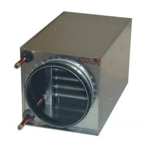 Flexit Vattenbatteri S4/S7R...
