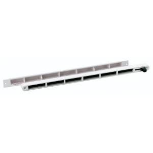 Fresh 31 368mm Fönsterventil