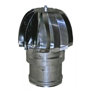 ABC Snurra 250mm