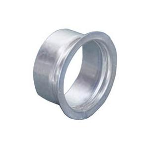 KGEZ-05-100 Ventilram Muff