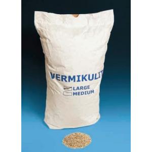 Vermikulit...