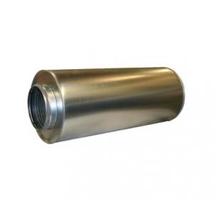 LD 160-50-900 Galv AR
