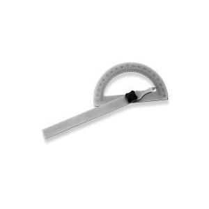 Gradskiva mattfkr stål  80 mm
