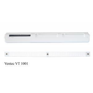 Ventec VT 1001 Manuell med...