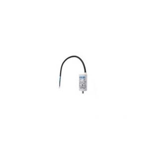 Kondensator 2µF med Bult