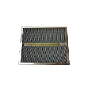 Elfi 400-K Granulatkolfilter