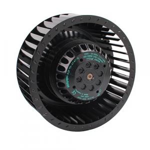 Fläktmotor R2E160AY4715