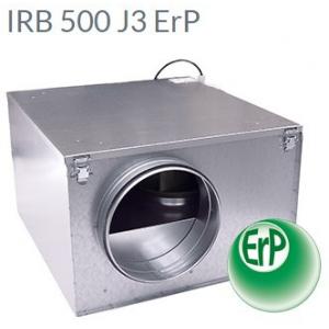 Östberg IRB 500 J3 ErP...