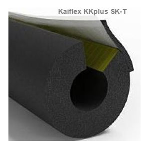 Kaiflex KKplus 4/015 SK-T...