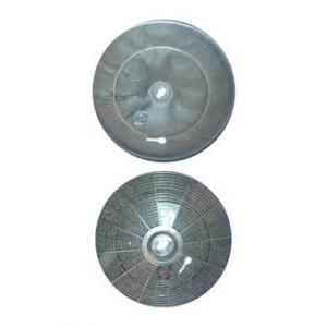 KF25 Kolfilter Thermex 200 mm