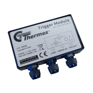Thermex Trigger Modul
