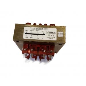 Franke Transformator 100192