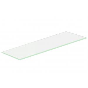 Frontglas 390/420/490
