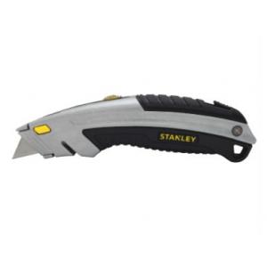 Kniv Universal Stanley