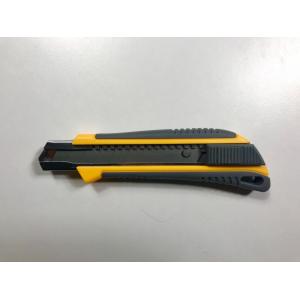 Kniv Universal 18mm