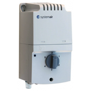 Systemair RE 5...