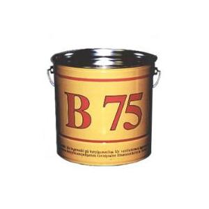 B75 5L Tätningsmedel