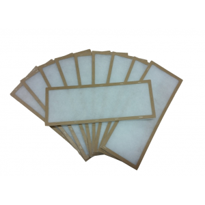 Bahco ACF Filter 10 st...