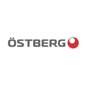 Östberg Fläktmotor 3097210
