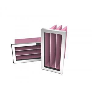 Filter Kit HERU 100 S NextGen