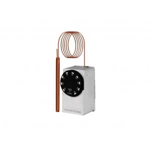 Salda Thermostat C04C