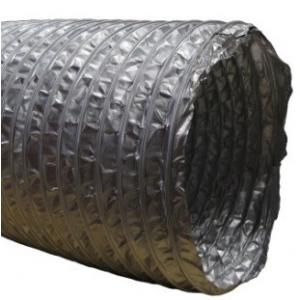 Plastslang KF 125mm L6m
