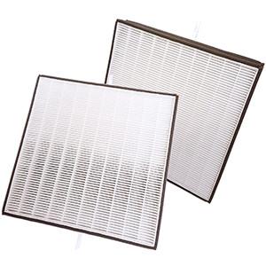 Filter Kit HERU 70 C/K/T