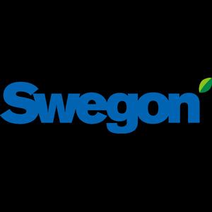 Swegon Gold 15 b Rotormotor