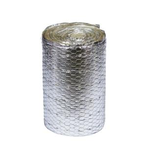 Alu Brandmatta (80) 90mm 1,2kvm per ruller