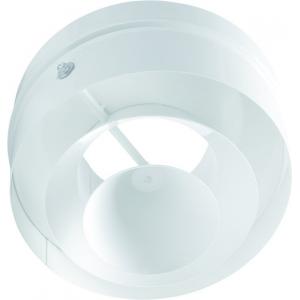JSR 200 Luftspridare