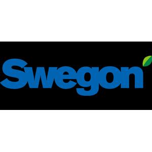 Swegon Gold filter F7 592x592